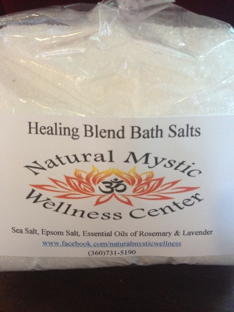 baths-salts-1