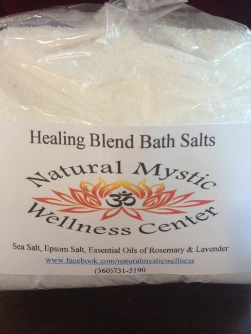 baths-salts-1