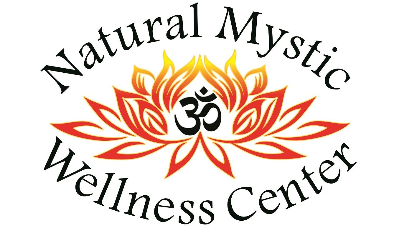 Natural Mystic Wellness