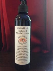 masage-oil-1