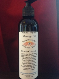 massage-oil-3