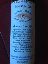 massage-oil-4