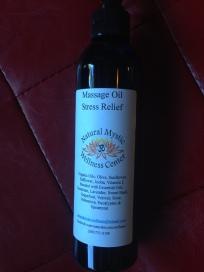 massage-oil-5